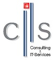 CIS GmbH Consulting & IT-Services